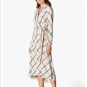 Karen Millen long dress
